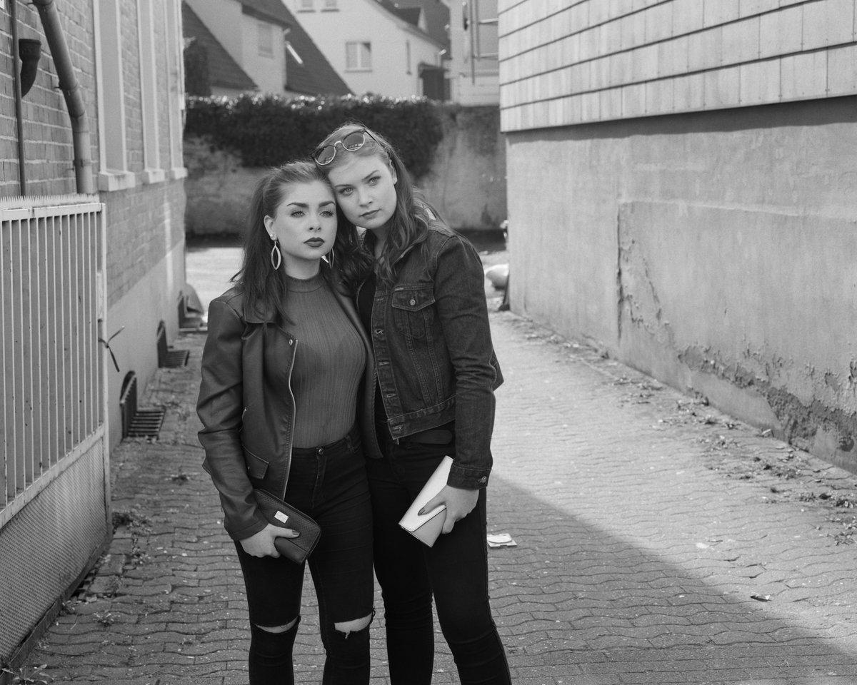 Obdachlosenhilfe Mannheim